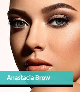 Anastacia Brow