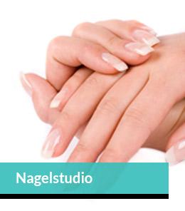 Nagelbehandelingen