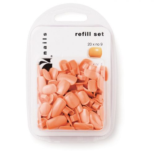 Young Nails - Nail Trainer Refill