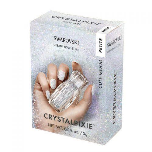 Swarovski - Crystal Pixie - Petite - Cute Mood