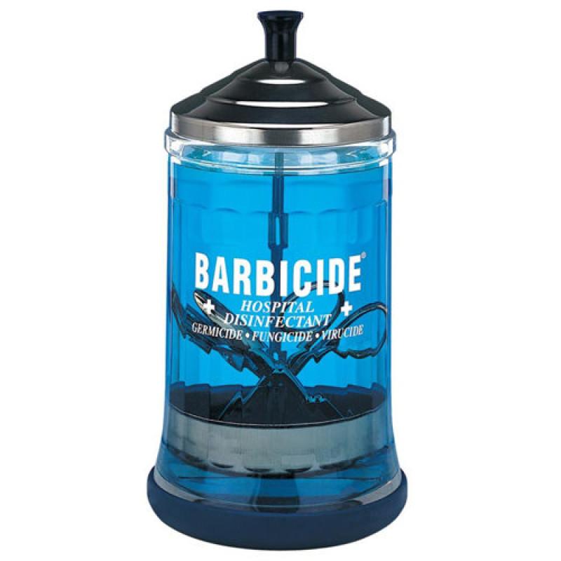 Barbicide desinfectiedompelaar 750ml