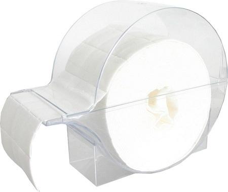 Nailwipe Houder
