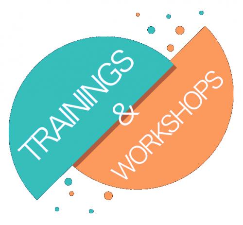 Cursussen & Workshops