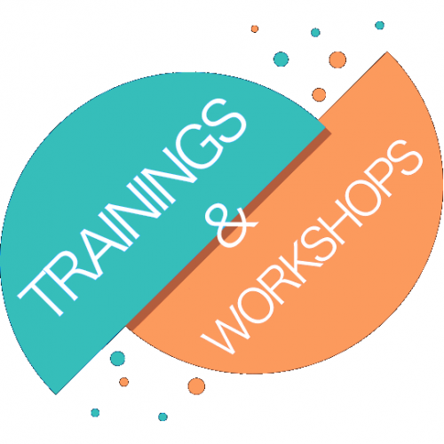 Cursussen & Workshops