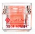 CN Color Powders