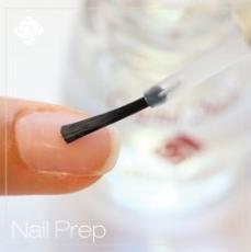 CN Preparation Liquids