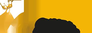 La Queens Logo